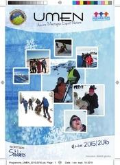 programme umen hiver 2015 2016 compressed