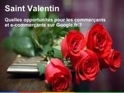 Fichier PDF st valentin google partners