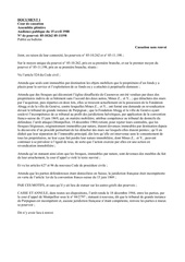 TD 1 Classification choses et des droits.pdf - page 2/7