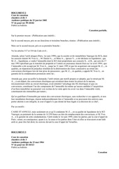 TD 1 Classification choses et des droits.pdf - page 3/7