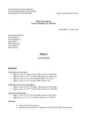 Fichier PDF td 3 l accession