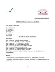 Fichier PDF td 4 rapports de voisinage