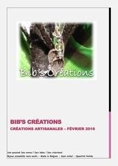 1602 bib s creations