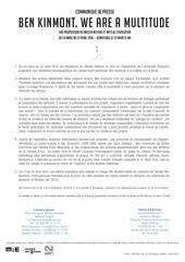 Fichier PDF cp version 5