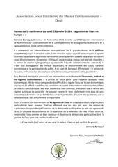 Fichier PDF la gestion de leau en europe 1