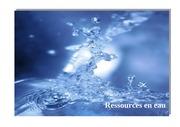 pnr 3 eau