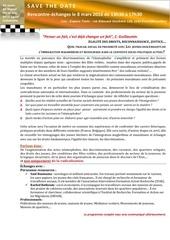 save the date travail social et jeunes2601 01 02 pre programme 2