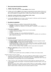 Fichier PDF 1commrc francais 1