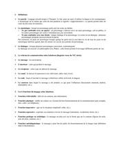 Fichier PDF 1commrc francais 10