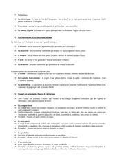 1commrc francais 4