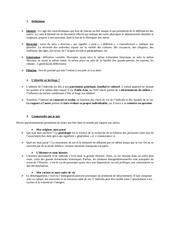 1commrc francais 7