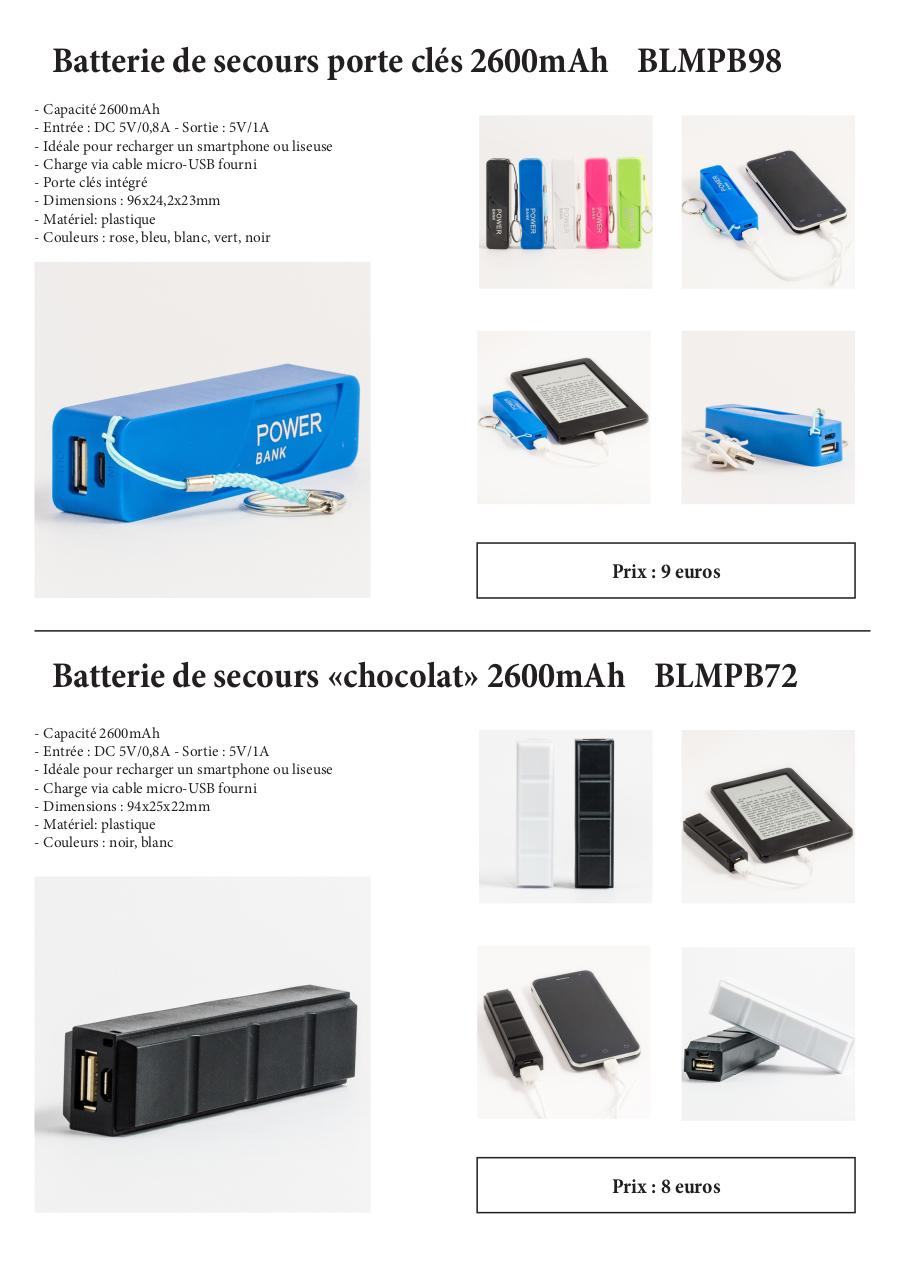 catalogue runimex 2016.pdf - page 4/27