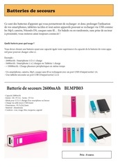 catalogue runimex.pdf - page 2/27