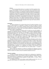Coudray.pdf - page 2/7