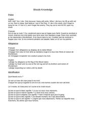 Fichier PDF culture bloods 2