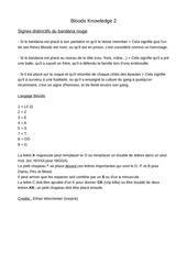 Fichier PDF culture bloods2