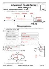 Fichier PDF dc2 correction mec poste de marquage des boites