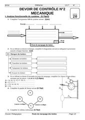 Fichier PDF dc2 dossier pedagogique mec poste de marquage des boites