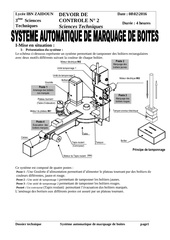 Fichier PDF dc2 dossier technique mec poste de marquage des boites