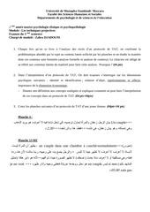 fichier pdf sans nom 30