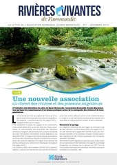 ngm rivieres vivantes 1