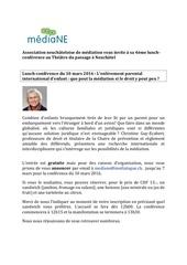 Fichier PDF rapt international conf cge