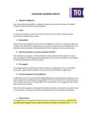 Fichier PDF reglement jeu concours passeprot fev 2016