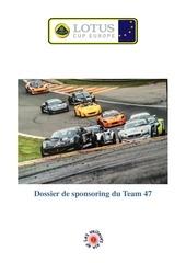 sponsor47