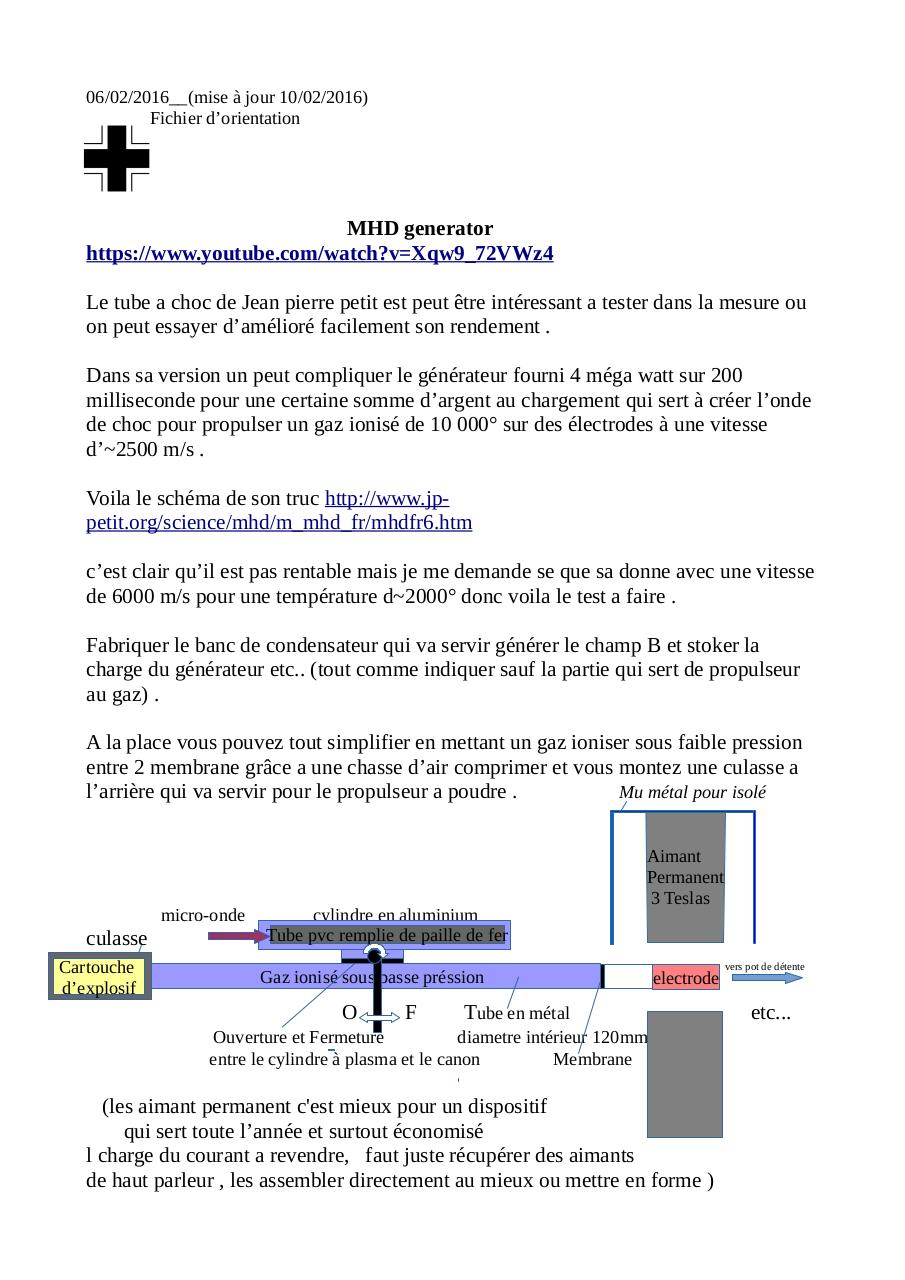 Aperçu du document Tube a choc_2.pdf - page 1/5