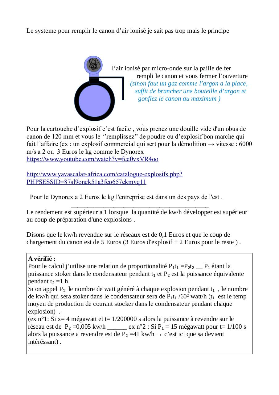 Aperçu du document Tube a choc_2.pdf - page 2/5
