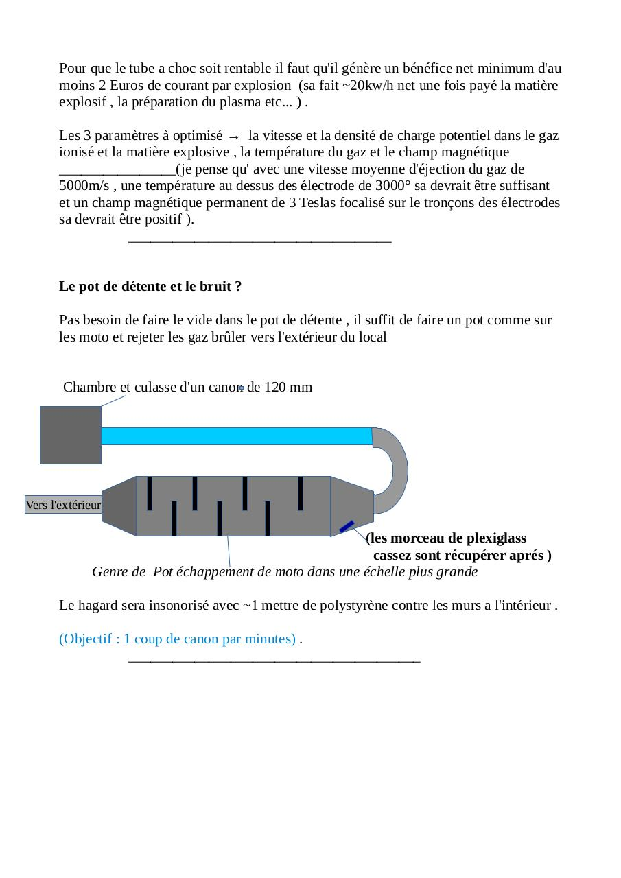 Aperçu du document Tube a choc_2.pdf - page 3/5