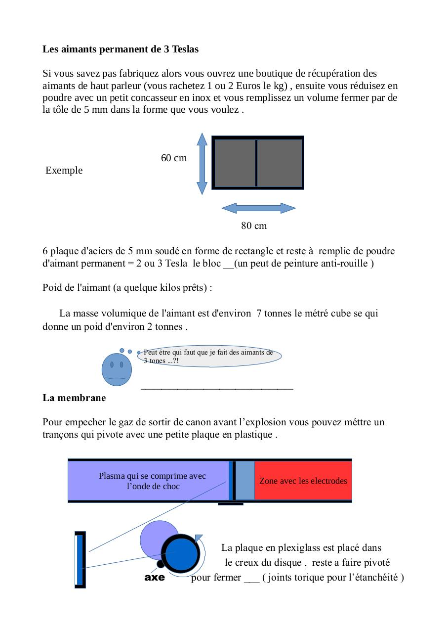 Aperçu du document Tube a choc_2.pdf - page 4/5