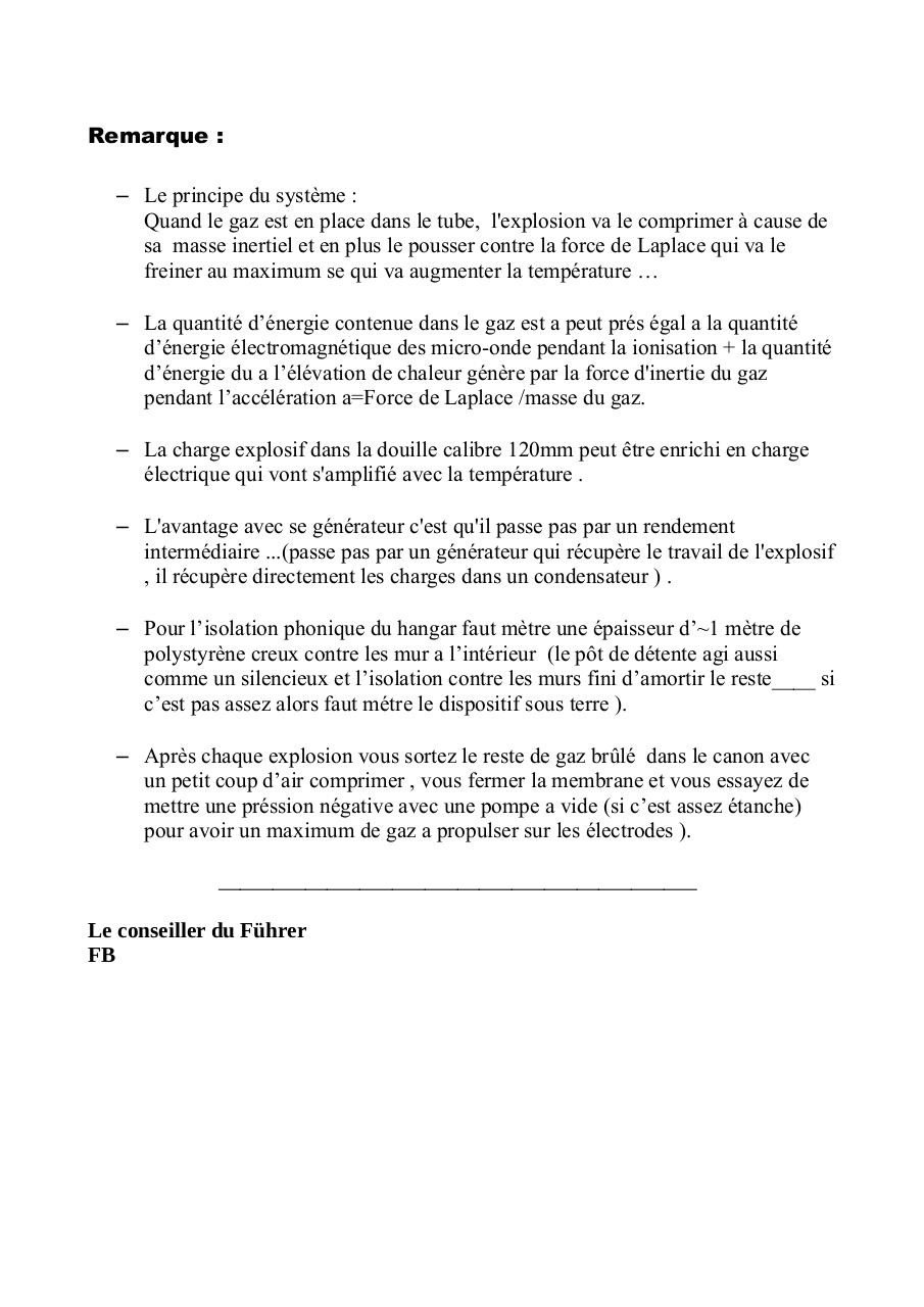 Aperçu du document Tube a choc_2.pdf - page 5/5