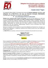 Fichier PDF audience conseiller du president de la rep vendredi5fev
