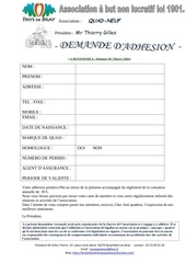 Fichier PDF bulletin adhesion2016 1