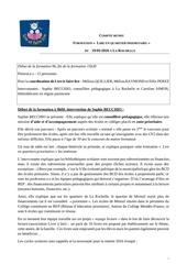 cr formation 19janvier2016 lireenquartiersprioritaires