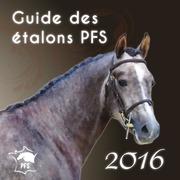 guide des etalons pfs 2016 intermediaire