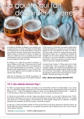 Fichier PDF provivial 187 article psy