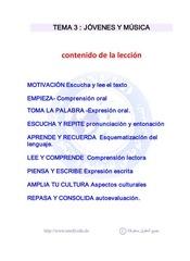 3as espagnol1 l03