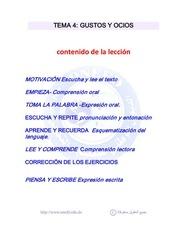3as espagnol1 l04
