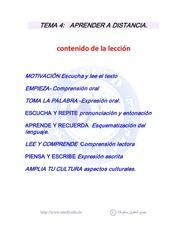 3as espagnol1 l08
