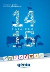 catalogue genia fr 2014 2015