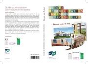 Fichier PDF guide renover avec le bois fcba