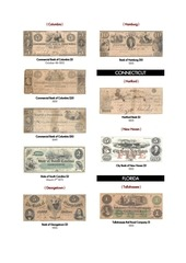 marccollection_uscurrency.pdf - page 5/31