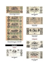 marccollection_uscurrency.pdf - page 6/31