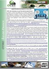 Fichier PDF news otre idf 11 fevrier 2016