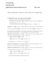 Fichier PDF serie snv 2016