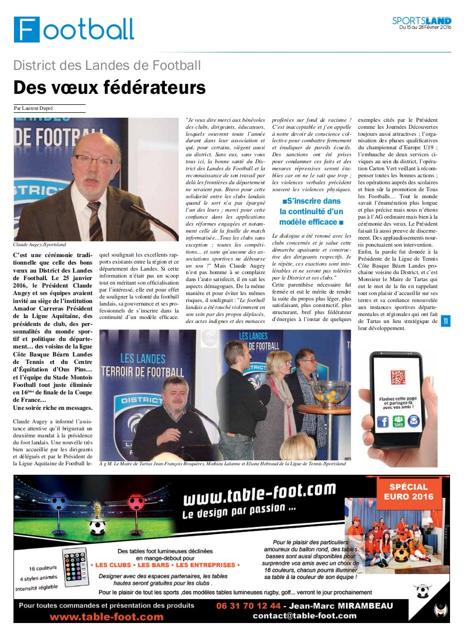 Aperçu du document SPORTSLAND_177_DISTRICT_FOOT.pdf - page 1/1