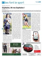 Fichier PDF sportsland 177 rugby fem