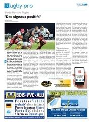 Fichier PDF sportsland 177 smr